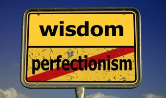 Ways to become Wiser