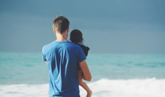 Best Inspiring Quotes for Father's Day