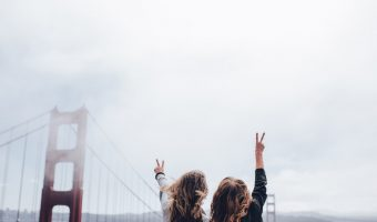Inspiring Quotes about True Friendship