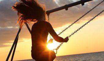 28 Inspirational Quotes about Enjoying Life