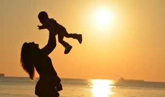 Most Inspirational Quotes for Moms
