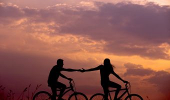 Quotes about Overcoming Relationship Problems