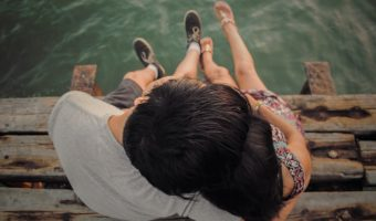 Signs of True Love in a Boyfriend Girlfriend Relationship