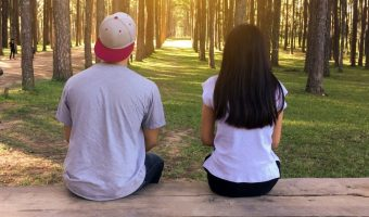 Tips to Make Your Girlfriend Love You More