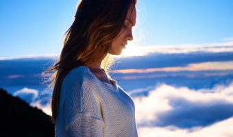 Inspirational Quotes about Inner Beauty