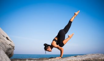 Inspirational Quotes about Women's Strength and Empowerment