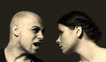 Ways to Deal with Stress in Your Relationship