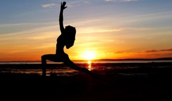 Ways to Motivate Yourself to Start a Healthy Lifestyle
