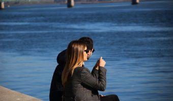 Ways to Stop being a Jealous Boyfriend