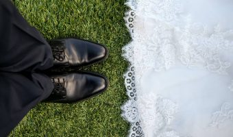 Best Relationship Advice for Newlywed Couples
