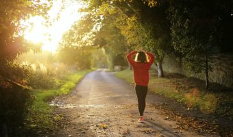 Weight Loss Motivational Quotes to Help You Stay Fit and Fab