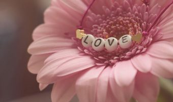 Best Inspirational Love Quotes and Sayings