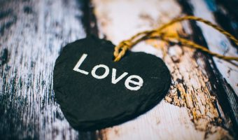 Love Quotes to Inspire You to Keep Loving