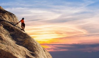 Motivational Quotes to Inspire You to Achieve Success in Life