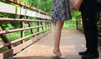 Effective Ways to Impress the Girl You Like