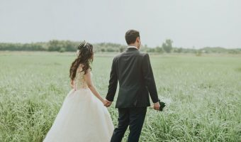 Inspirational Quotes About Marriage