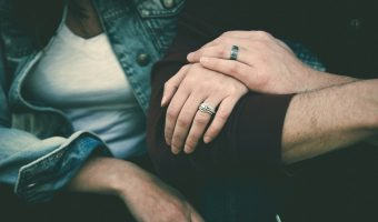 Love Quotes to Make Your Partner Feel Loved and Special