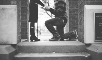 Ways to be Humble in a Relationship