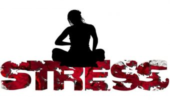 Ways to Manage Stress at Home