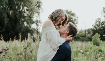 Things Couples Should Do to Stay Happy