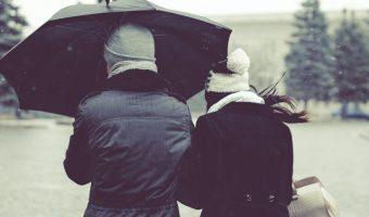 Ways to Make Your Boyfriend Treat You Like a Priority