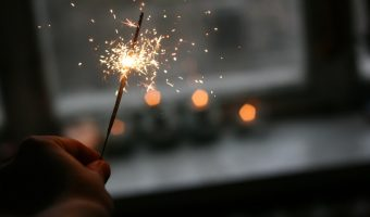 Smart Ways to Achieve Your New Year's Resolutions