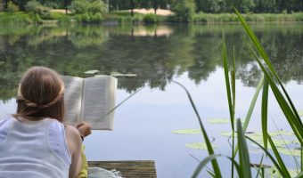 Inspirational Books for Single Ladies