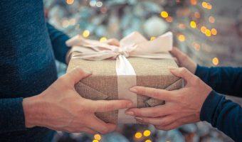 Valentine Gift Ideas for Your Boyfriend