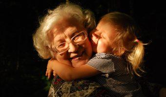 Best Gift Ideas for Grandmas