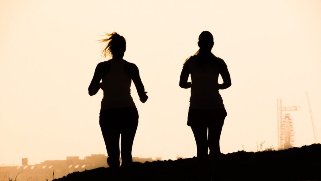 Simple Tips to Have a Healthy Life