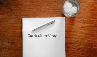 Job Interview Preparation Tips for Jobseekers