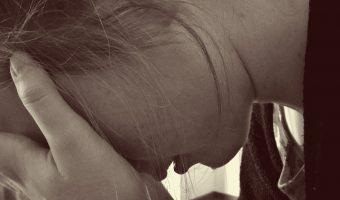 Tips to Heal a Broken Heart