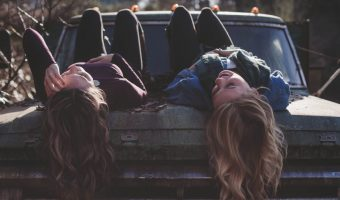 Inspiring Tips on How to Rekindle a Broken Friendship