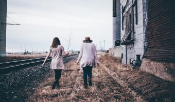 Ways to Build Strong and Lasting Friendships