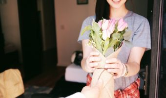 Ways to be the Best Boyfriend to Your Girlfriend