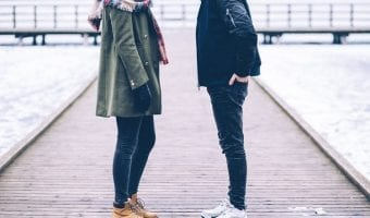 10 Signs You're the Toxic One in Your Relationship and What to Do about it