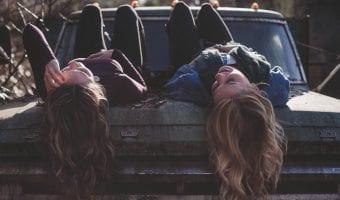 9 Inspiring Tips on How to Rekindle a Broken Friendship