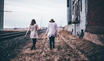 15 Ways to Build Strong and Lasting Friendships