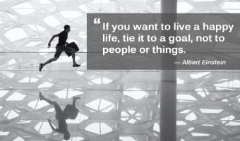 50 Inspiring Quotes about Working Hard and Achieving Goals