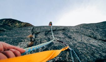 Motivational Ways to Overcome Fear of Failure