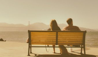 Things That Will Destroy Your Relationship and How to Avoid