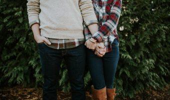 Inspiring Ways to be a Better Girlfriend