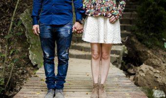 Ways to be a Better Boyfriend