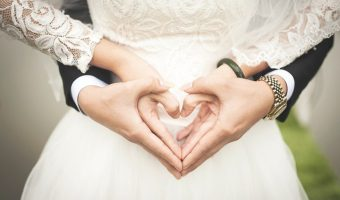 Clear Signs of True Love from a Man