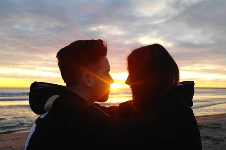 Sinais de amor verdadeiro em um relacionamento