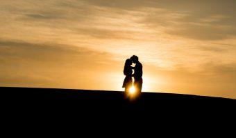 Ways to Find Your True Love