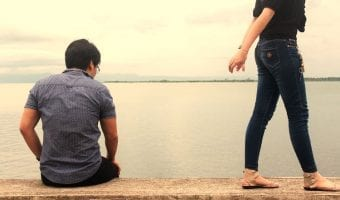 9 Reasons Why Girls Break Up with their Boyfriends