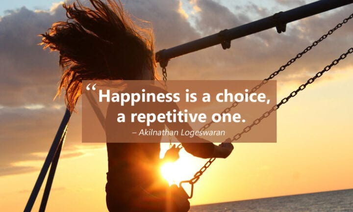28 Inspirational Quotes About Enjoying Life Inspiring Tips