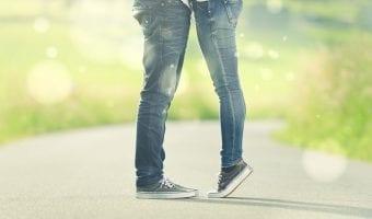 Make girl fall in love