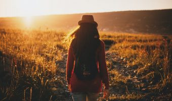 Ways to Move On When You Still Love Your Ex